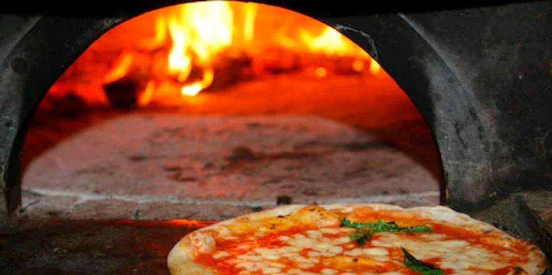 pizza deals dubai